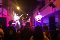 avcarmel_festa_concerts_3
