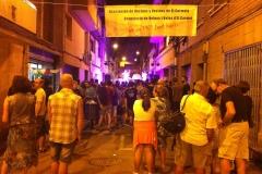 avcarmel_festa_concerts_5